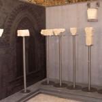Chlemutsi-Castle-Museum