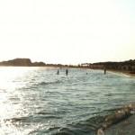 Arkoudi Beach